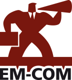 em-com-logo-footer-normal